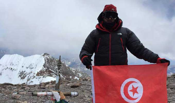tahar-manai-tunisie-everest