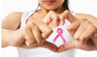 tunisie-cancer-seins-depistage