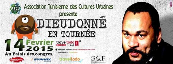 tunisie-dieudonne-spectacle-palais-congres-2015