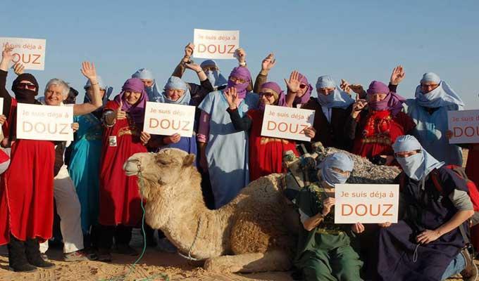 tunisie-douz-2
