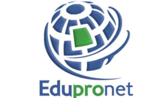 tunisie-edupronet-portail-internet