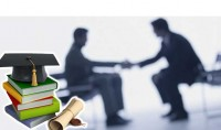 tunisie-enseignement-superieur-cooperation