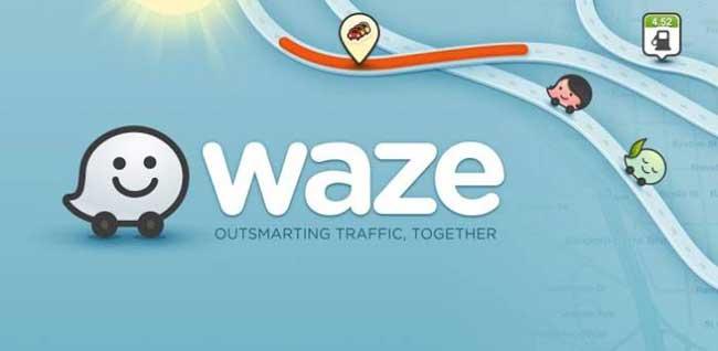 waze-appli