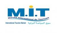 MIT-2015-Tourisme-tunisie