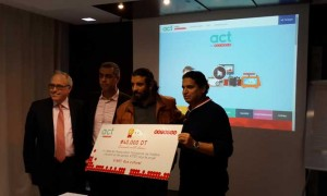 act-with-ooredoo-kart