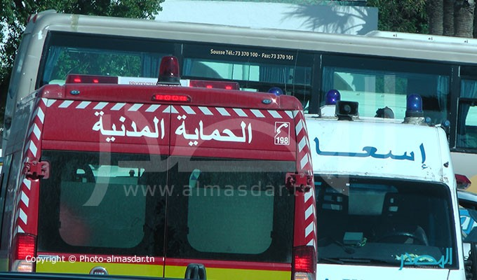 ambulance-680x400