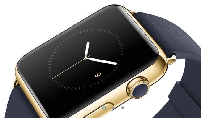 apple-iwatch-officiel-montre