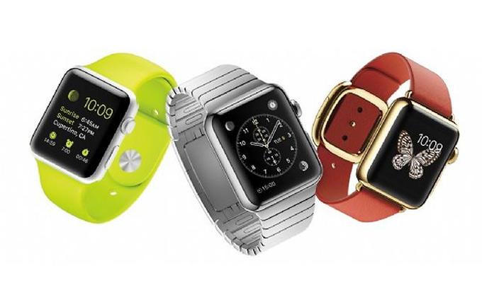 applewatchbann
