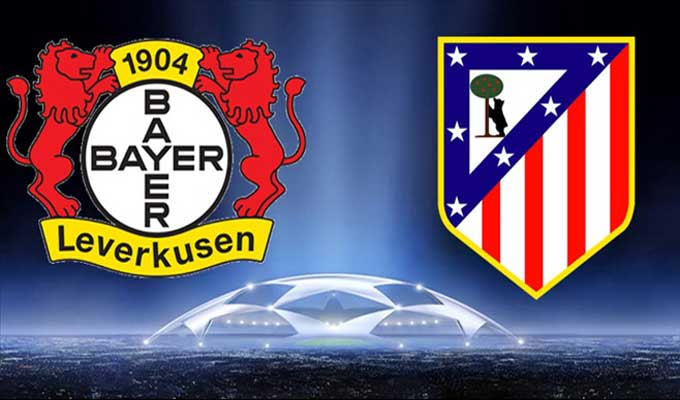 atletico-madrid-bayer-lerverkusen
