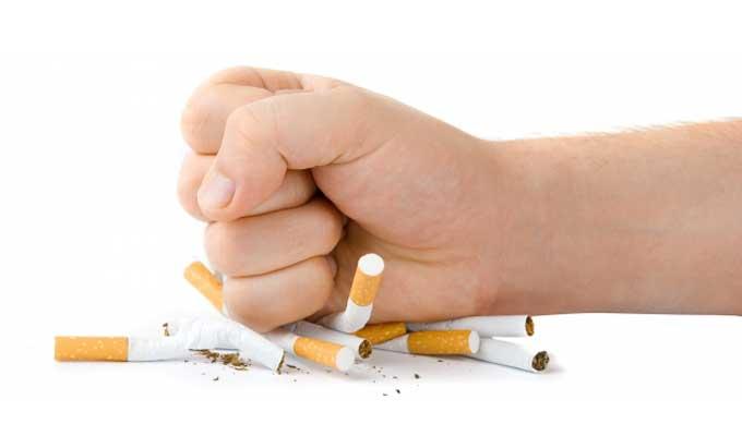 camapgne-tabagisme-aeroport