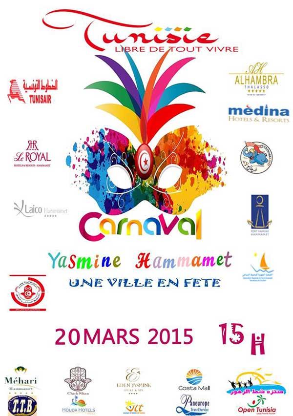 carnaval-malte-mars-2015-01