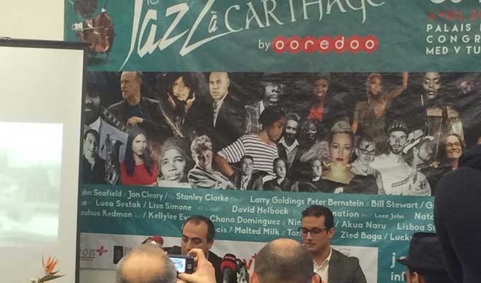 conference-jazz-carthage-10-2015