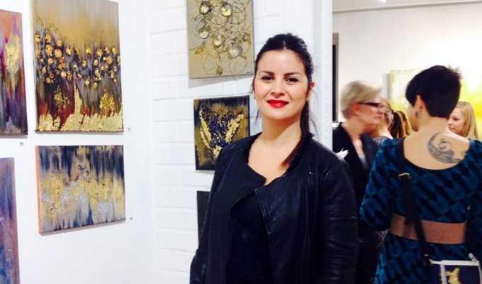 dorra-azouz-artiste-peintre