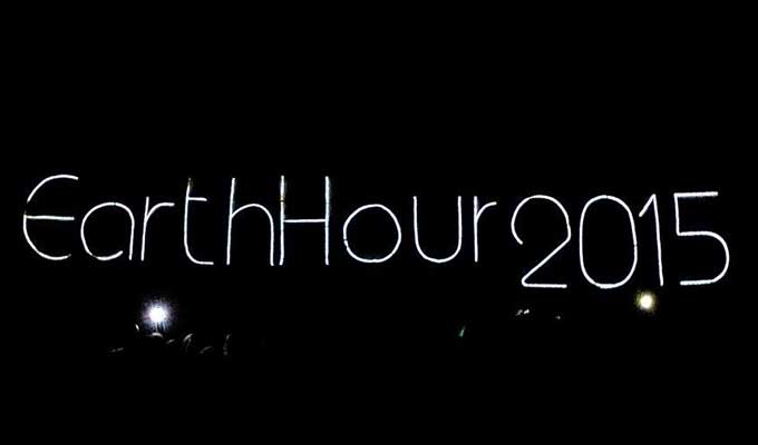 earth-hour-2015-01