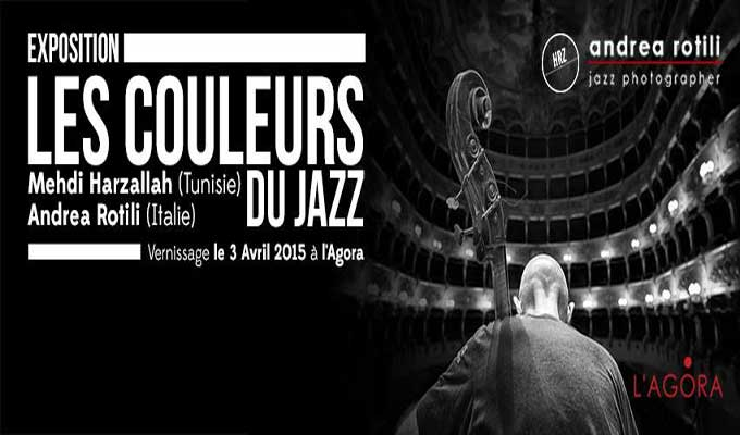 expo-couleurs-jazz-affiche