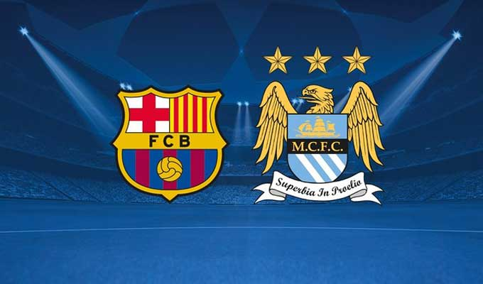 fc-barcelone-manchester