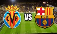 fc-barcelone-villareal-streaming
