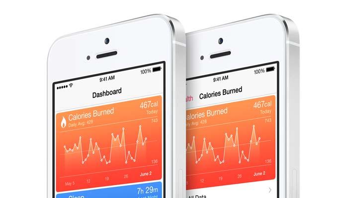 iphone-apple-health-sante-applis