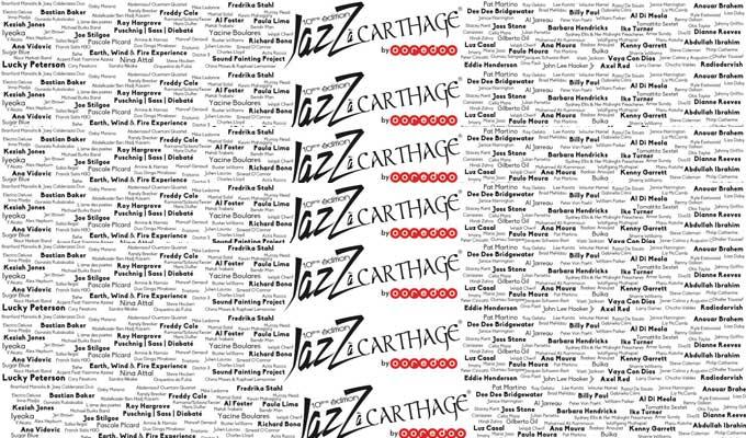jazz-carthage-ooredoo-10-edition-2015