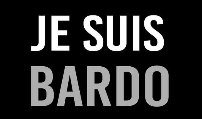 jesuisbardo-2015