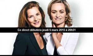 jihad2-france2-envoyespecial