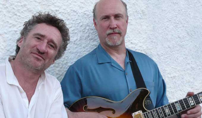 john-scofield-john-cleary-jazz-carthage