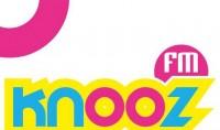 knouzfm-radio-2015