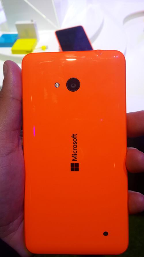 lumia6402