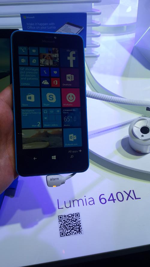 lumia640xl