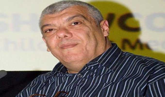 mahmoud-bouneb-journaliste