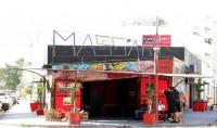 massart-espace-culture-tunisie