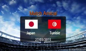 match-tunisie-japon