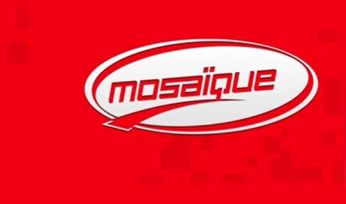 mosaiquefm-radio