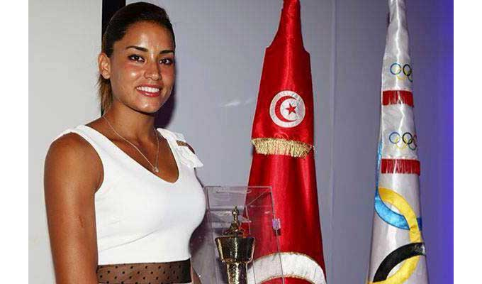 Rencontre tunisienne en france
