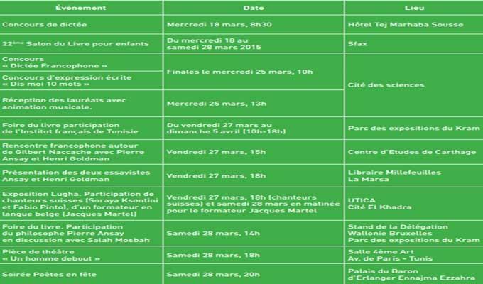 programme-journées-francophonie