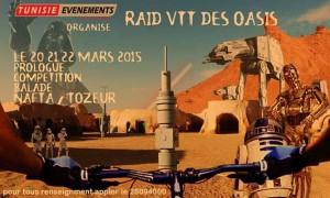 raid-vtt-oasis-nafta-2015