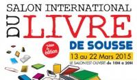 salon-int-livre-sousse-mars-2015