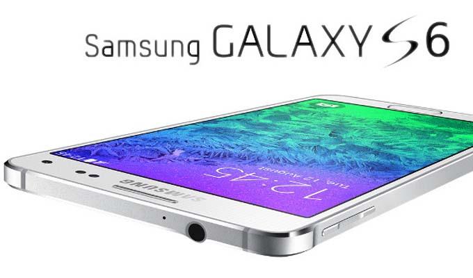 samsung-galaxyS6-001b