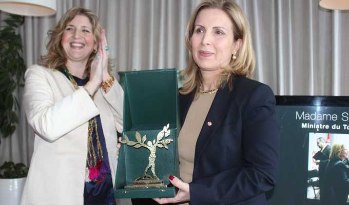 selma-rekik-prix-femme-2015