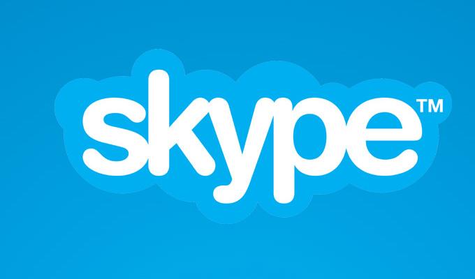 skypebn