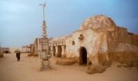 star-wars-tataouine-isis-decor