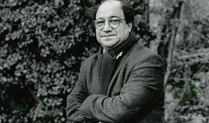 tahar-bekri-poete
