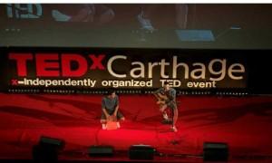 tedx-carthage
