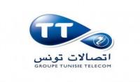 tunisie-telecombann
