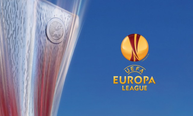 uefa league europea