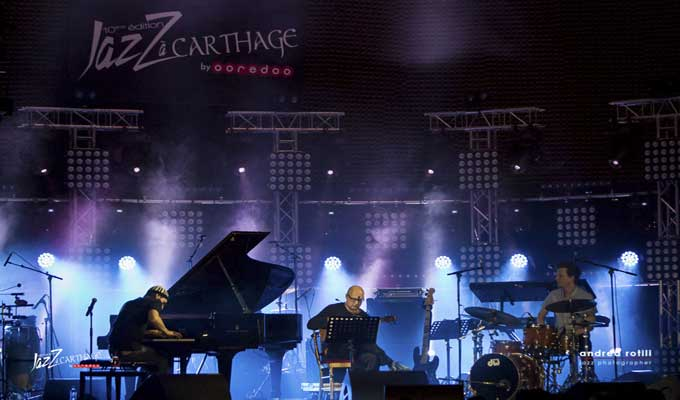 David-Helbock-jazz-carthage