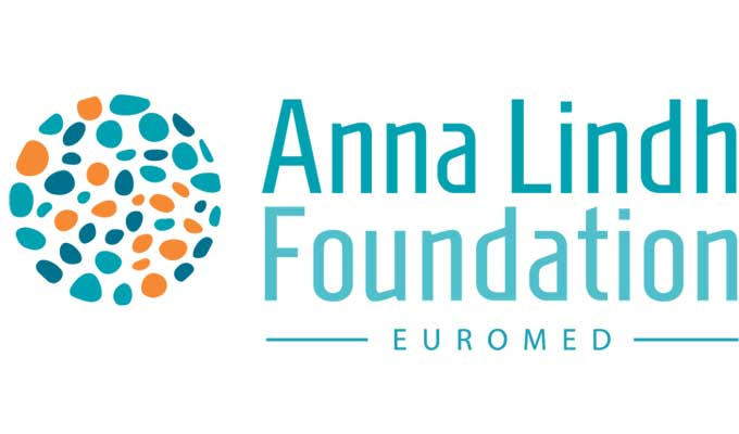anna-lindh-foundation-2015