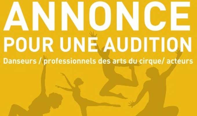 appel-candidature-audition-2015