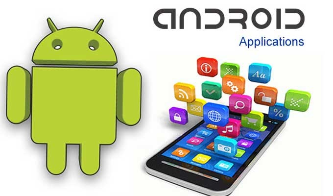 appli-android-2015