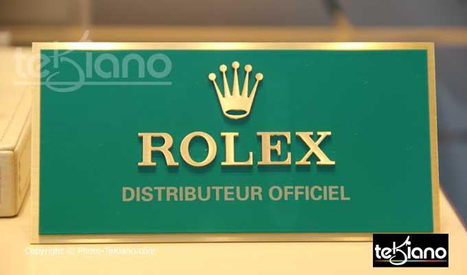 ben-jannet-rolex-2015-15